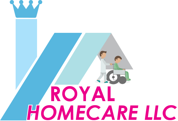 Royal Home Care LLC